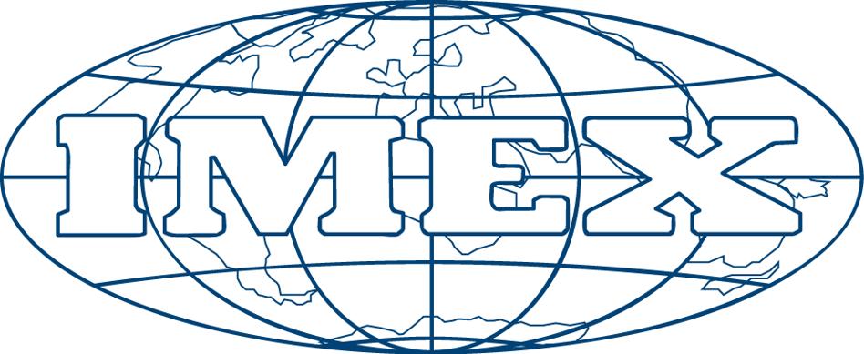 IMEXTRADING Logo